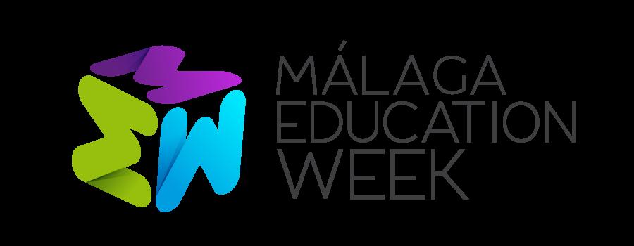 Málaga Education Week